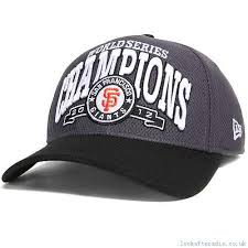 San Francisco Giants 2012 World Series Championship