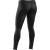 Under Armour Performance Women's ColdGear Fitted Leggins (X-Large)