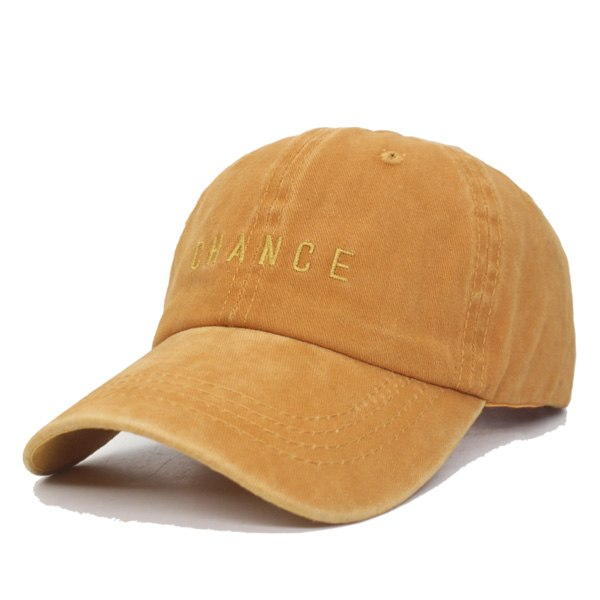 Vintage Baseball Cap For Men and Women By: AETRUE