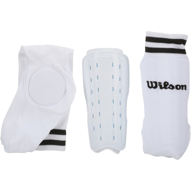 Soccer Sock Guard