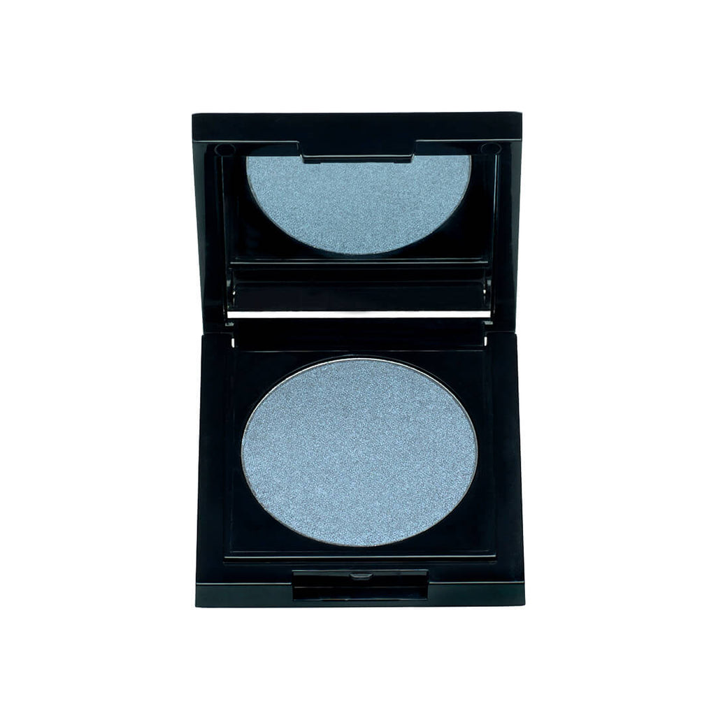 Eye Shadow-IDUN Minerals