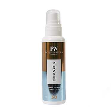 Spray Dielli Bronzea Spf 30+