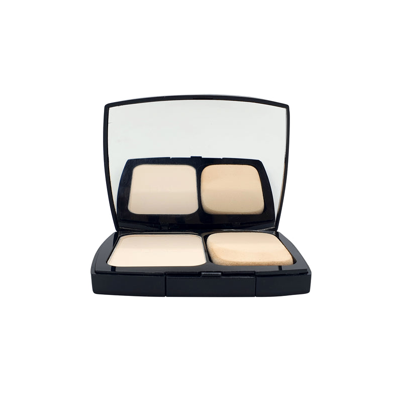 Wet And Dry Dual-Use Powder