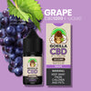 Grape 1200MG