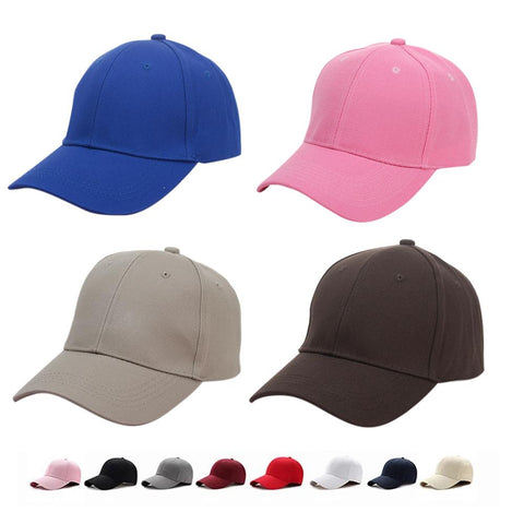[MPHA00002] MEIPENG Men Women New Baseball Cap Snapback Hat Hip-Hop Adjustable Boy Caps