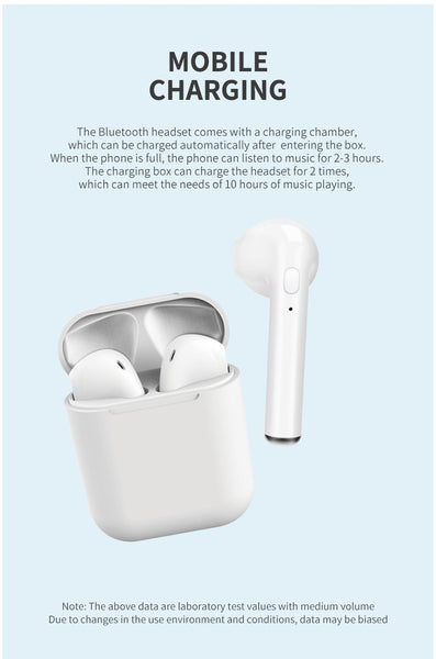 【MPEA00003】MEIPENG Request timedout. Macarone pop-up inpods12 frosted sports hifi stereo wireless 5.0 Bluetooth headset