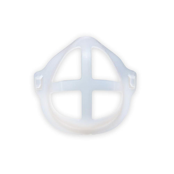 [MPHA00018] MEIPENG Mask holder with 3D stereo does not stick to the nose and mouth