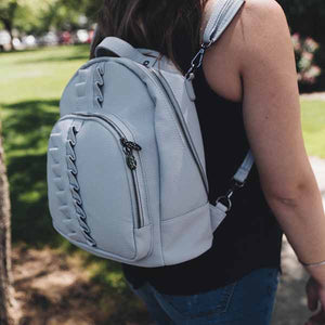 Multi-Shay Backpack