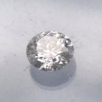 DIAMANTE IN BLISTER NATURALI CERTIFICATI 0.10 Ct - 100CARATI