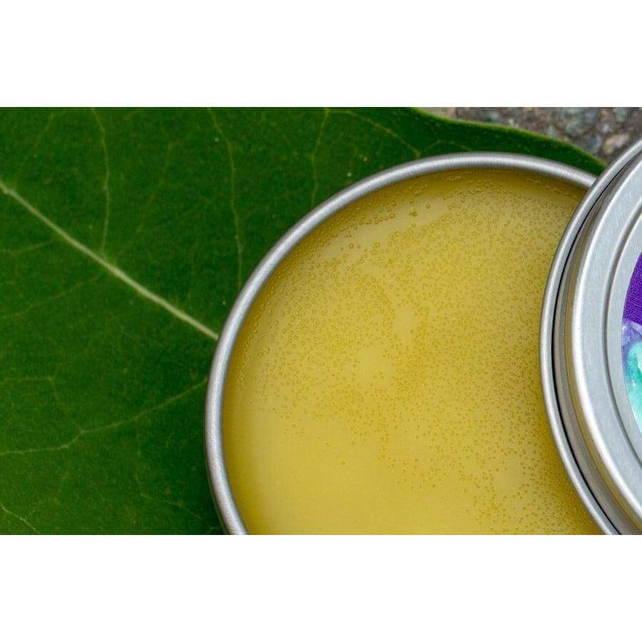 Abinoid Botanicals CBD Salve (150mg) - CBD Topicals