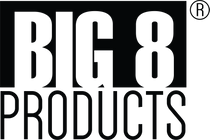 hunting products ; innovative products ; deer antlers ; big 8 products