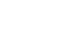 BIG 8 PRODUCTS®