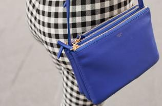 CELINE BAGS AW16 SALE AT PARLOUR X