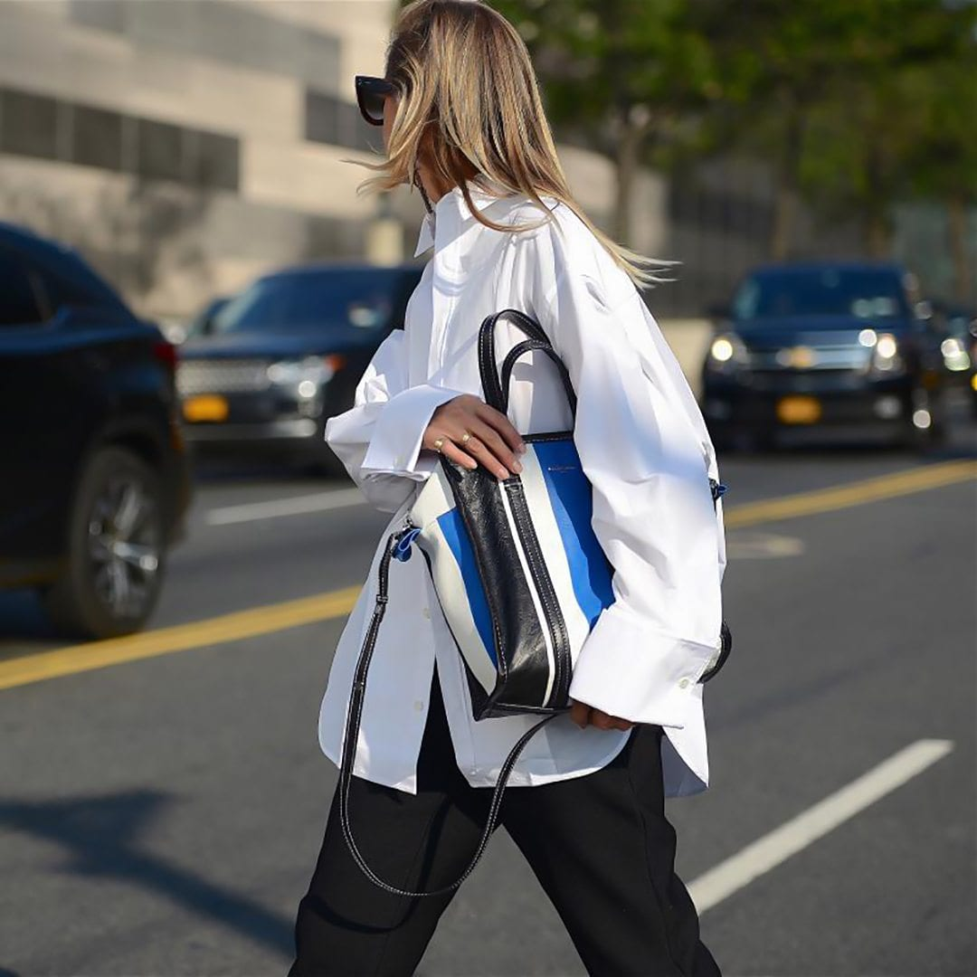 Fashion Week Guide Style Notes