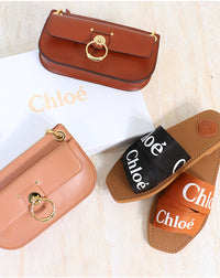 Are you a Chloé girl?