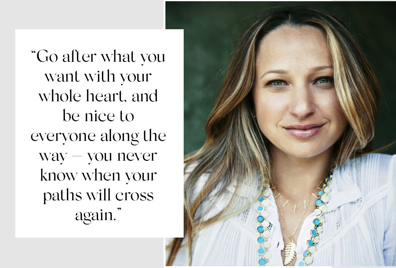 Jennifer Meyer Parlour X Designer Interview