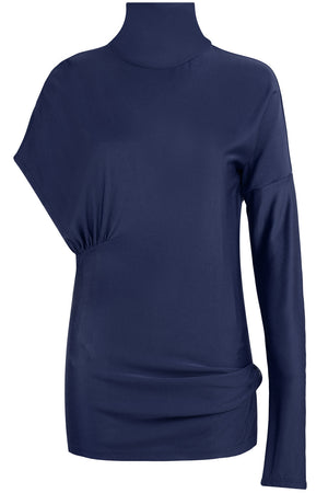 ASYMMETRIC TOP NAVY