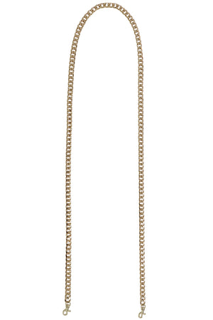 BAG CHAIN GOLD