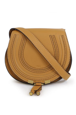 MARCIE SMALL BAG AUTUMNAL BROWN