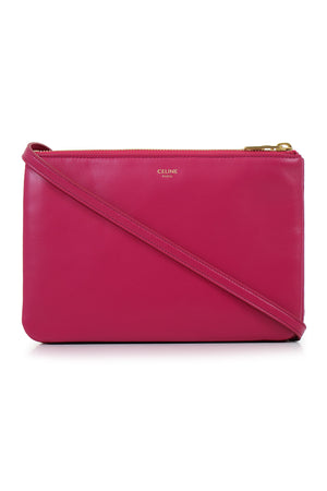 SMALL TRIO BAG PINK