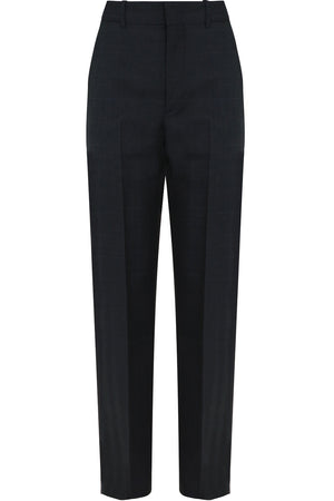 ETOILE NELSON TAILORED PANT ANTHRACITE