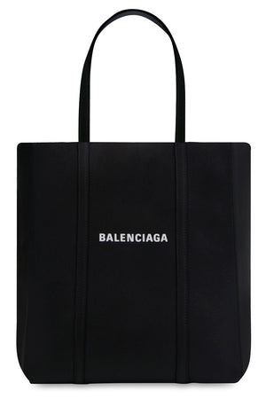 EVERYDAY SMALL SHOPPER BAG BLACK