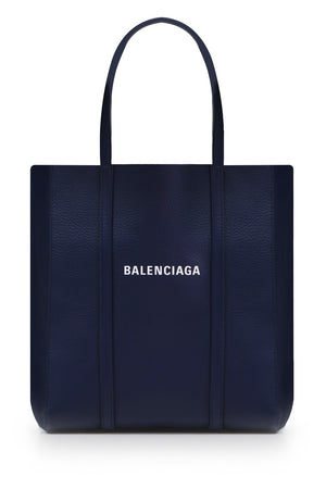 XS EVERYDAY LOGO SHOPPER NAVY
