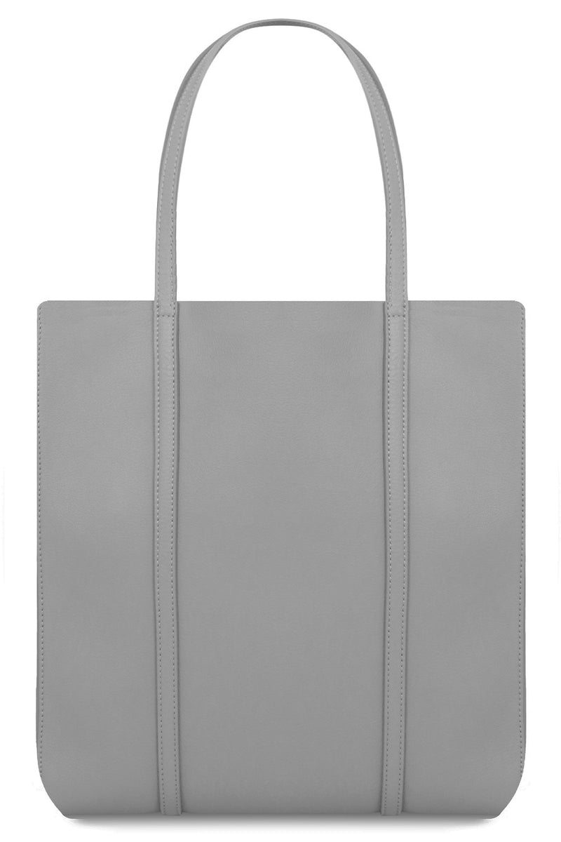 SMALL EVERYDAY SHOPPER GREY