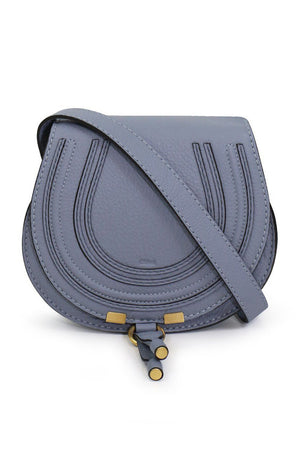 MARCIE SMALL BAG ASH BLUE