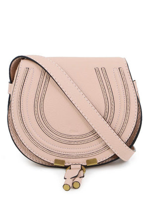 MARCIE SMALL BAG SOFTY PINK