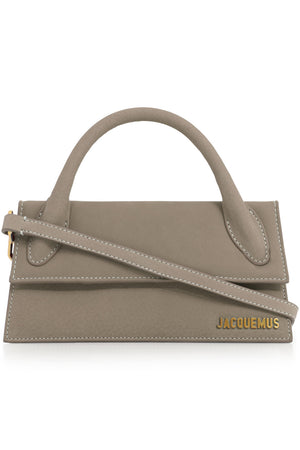 LE CHIQUITO LONG GREY