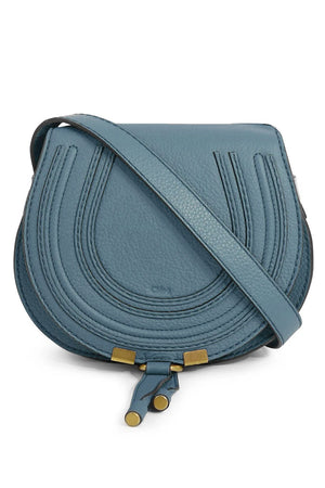 MARCIE SMALL BAG MIRAGE BLUE
