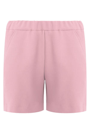 TISSUE PERFECT SHORTS PINK