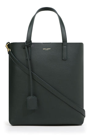 TOY SOUTH TOTE DARK GREEN