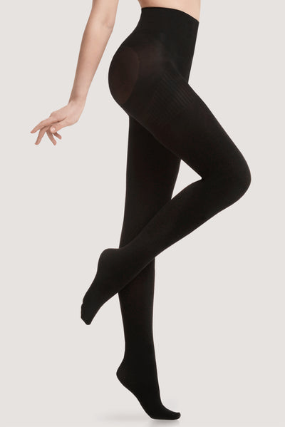 SANKOM PATENT TIGHTS - THERMO