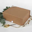 Calm and Balanced Gift Box