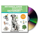 Britannica Junior Visual Dictionary