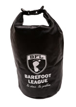 Load image into Gallery viewer, BFL Wet / Dry Bag - Barefoot League