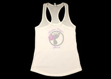 Load image into Gallery viewer, BFL Chelsea Foot Racerback Tank