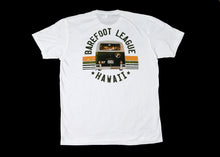 Load image into Gallery viewer, BFL Van Premium T-Shirt