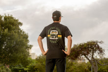 Load image into Gallery viewer, BFL Van T-Shirt - Barefoot League