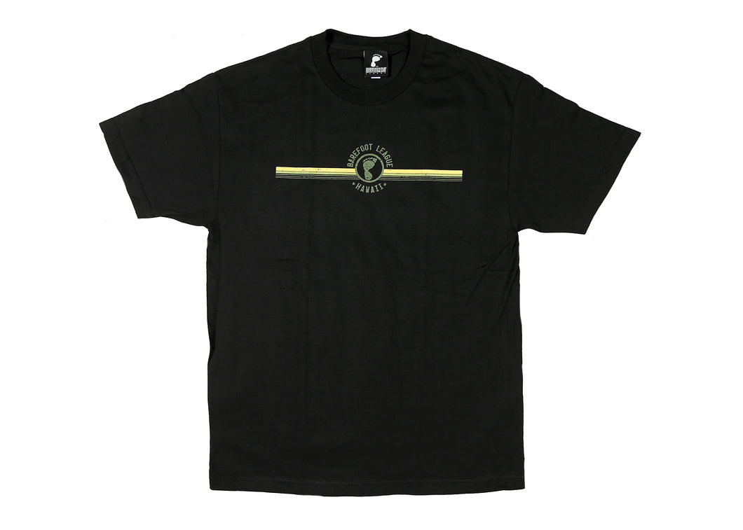 BFL Van Premium T-Shirt - Barefoot League
