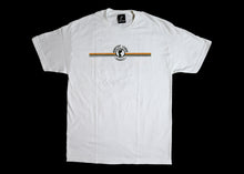 Load image into Gallery viewer, BFL Van Premium T-Shirt - Barefoot League