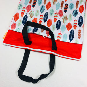 Hanging Bag - King