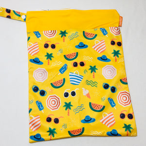 Wet Bag - Summer Fun