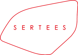 SERTEES