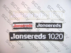 Jonsereds 1020 (v1) decal set