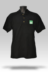 Shelterbox Polo Shirt