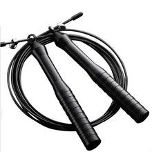 Crossfit Speed Jump Rope Professional Skipping