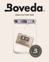 How to use Boveda Humidity Packs